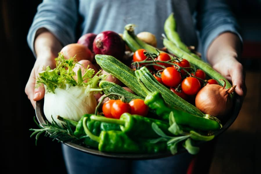 Funkčná strava a podnikanie