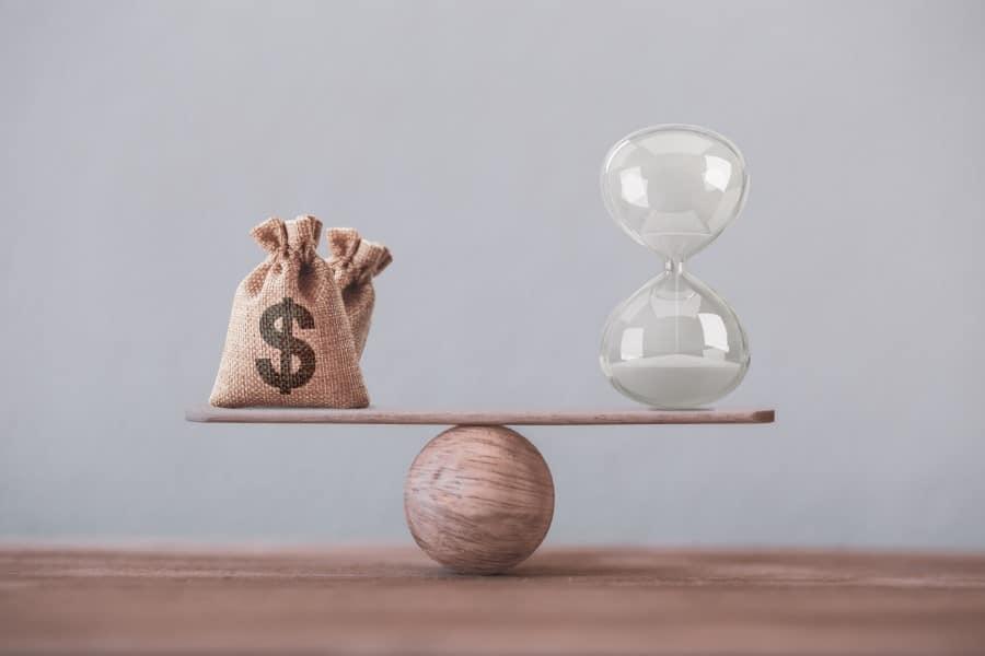 Hodnoty v podnikaní