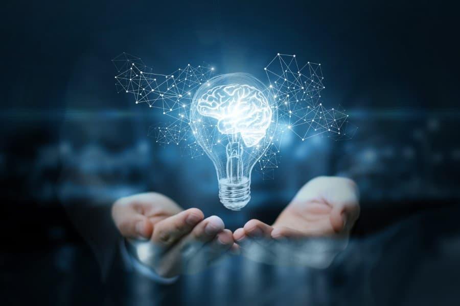 Inovácie v podnikaní