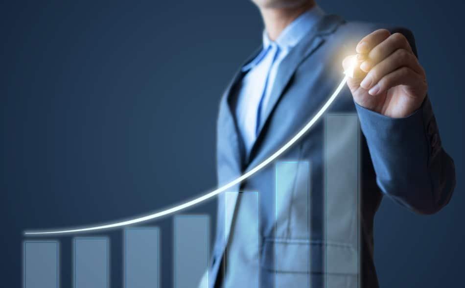 Kritické faktory v podnikaní