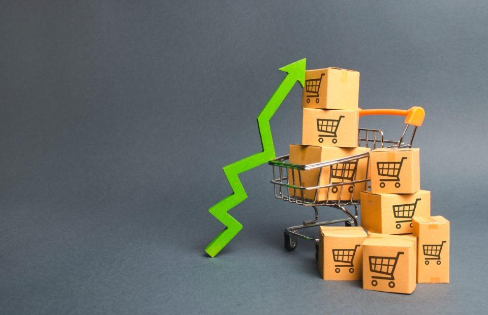 produkty na eshope nakup 3
