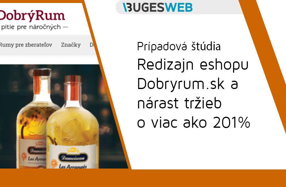 dobry-rum-redizajn.-eshopu
