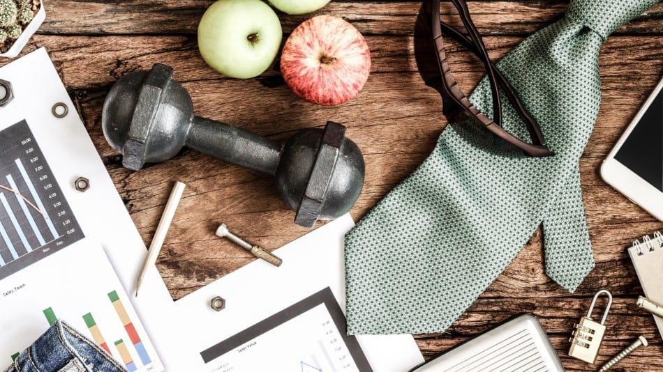 fitnessrevolution.sk Miro Beňo rozhovor