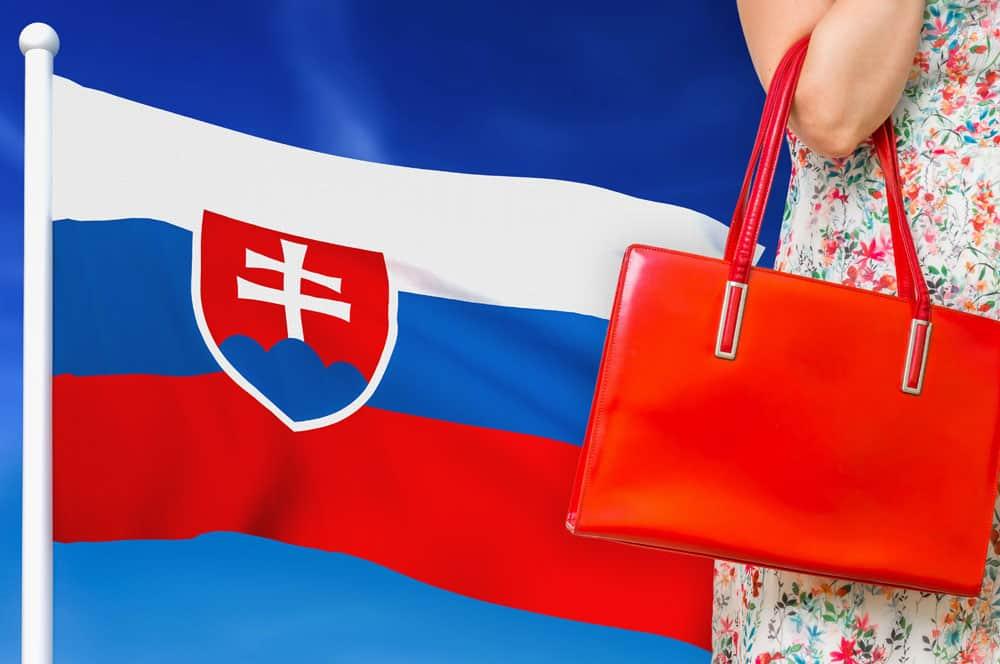 slovenskí zakazníci na eshope