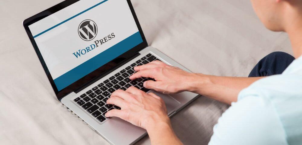 wordpress rada